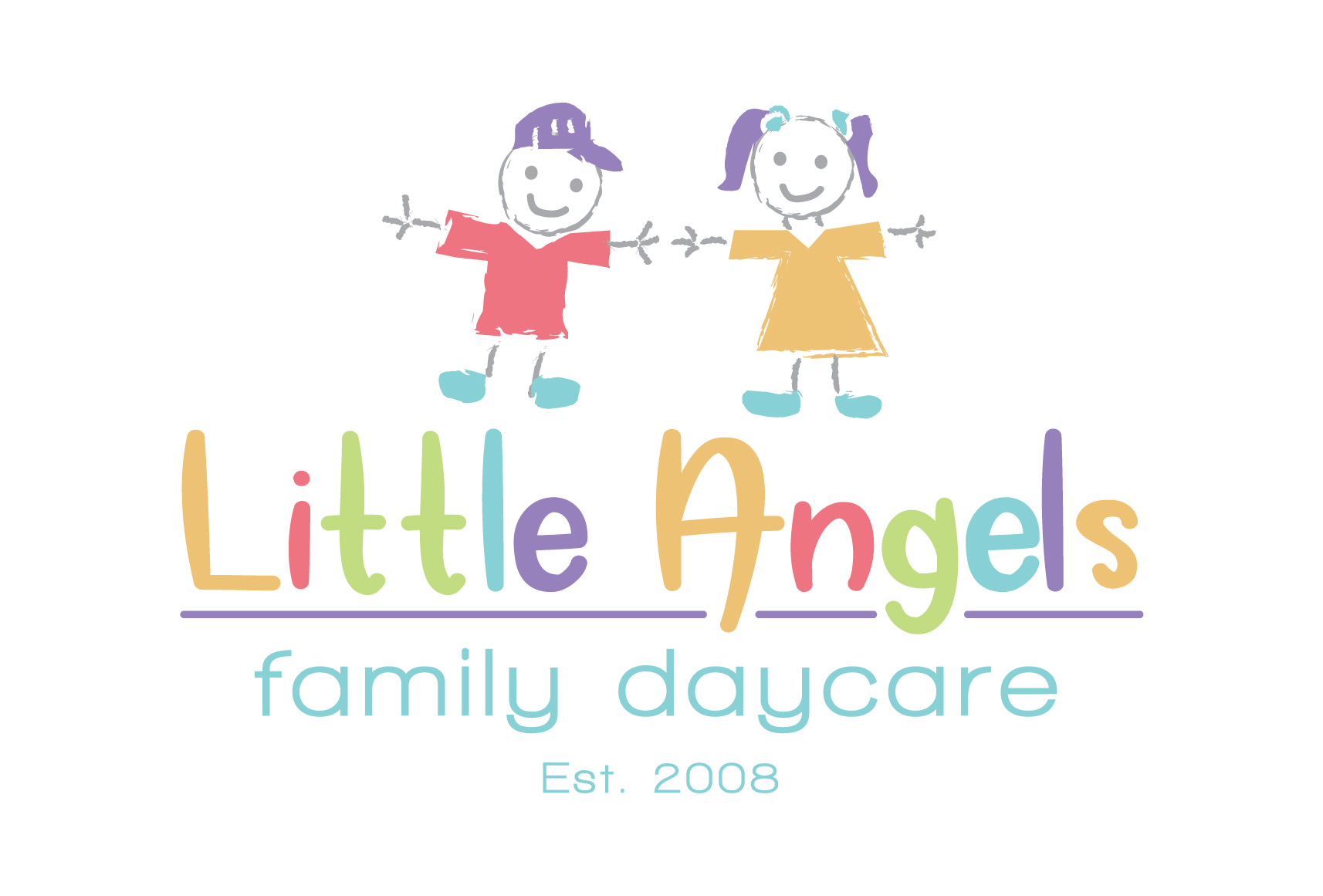 Little Angels Family Daycare